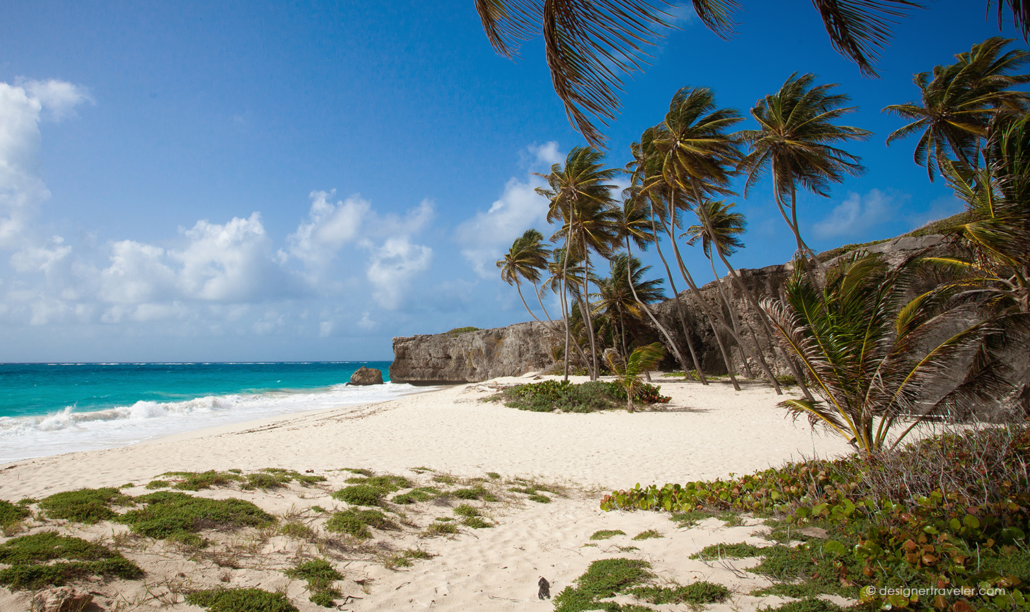grand canyon bottom tour with Beautiful Bottom Bay Beach In Barbados on Weird Grand Canyon The Caverns additionally 230 together with Diving Tour Of Lake Meads B 29 Crash Site additionally Skywalk moreover Beautiful Bottom Bay Beach In Barbados.